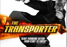 The Transporter 1 (2002) Tamil Dubbed Movie BRRip Watch Online