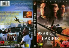 Pearl Harbor (2001) Tamil Dubbed Movie HD 720p Watch Online