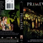 Primeval (2007) Tamil Dubbed Movie BRRip Watch Online