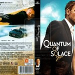 Quantum of Solace (2008) Tamil Dubbed Movie Watch Online BRRip