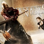 Resident Evil 4: Afterlife (2010) Tamil Dubbed Movie HD 720p Watch Online