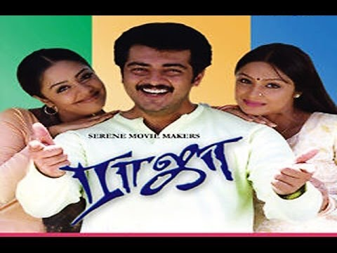 Raja (2002) DVDRip Tamil Full Movie Watch Online