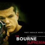 The Bourne Supremacy (2004) Tamil Dubbed Movie HD 720p Watch Online