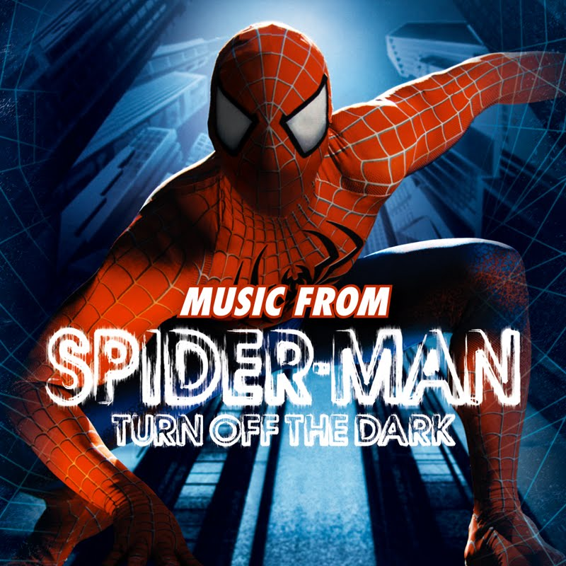 spider man 2002 tamil dubbed movie brrip watch online