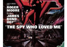 The Spy Who Loved Me (1977) Tamil Dubbed Movie DVDRip Watch Online