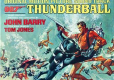 Thunderball (1965) Tamil Dubbed Movie Watch Online DVDRip