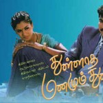 Thulladha Manamum Thullum (1999) HD DVDRip 720p Tamil Movie Watch Online
