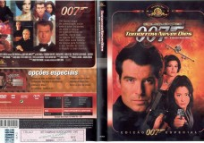 Tomorrow Never Dies (1997) Tamil Dubbed Movie HD 720p Watch Online