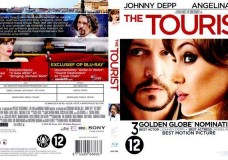 The Tourist (2010) Tamil Dubbed Movie HD 720p Watch Online