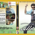 Villu (2009) HD 720p Tamil Movie Watch Online
