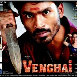 Venghai (2011) HD DVDRip 720p Tamil Full Movie Watch Online