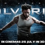 X-Men 6: The Wolverine (2013) Tamil Dubbed Movie HD 720p Watch Online