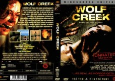 Wolf Creek (2005) Tamil Dubbed Movie HD 720p Watch Online