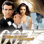 The World Is Not Enough (1999) Tamil Dubbed Movie HD 720p Watch Online