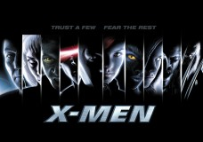 X-Men 1 (2000) Tamil Dubbed Movie HD 720p Watch Online