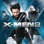 X-Men 2 (2003) Tamil Dubbed Movie HD 720p Watch Online