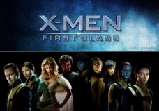 X-Men 5: First Class (2011) Tamil Dubbed Movie HD 720p Watch Online