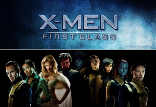 X-Men 5: First Class (2011) X Men 7 Days of Future Past 2014 Tamil Dubbed Movie DVDScr Watch 500x344 Movie-index.com