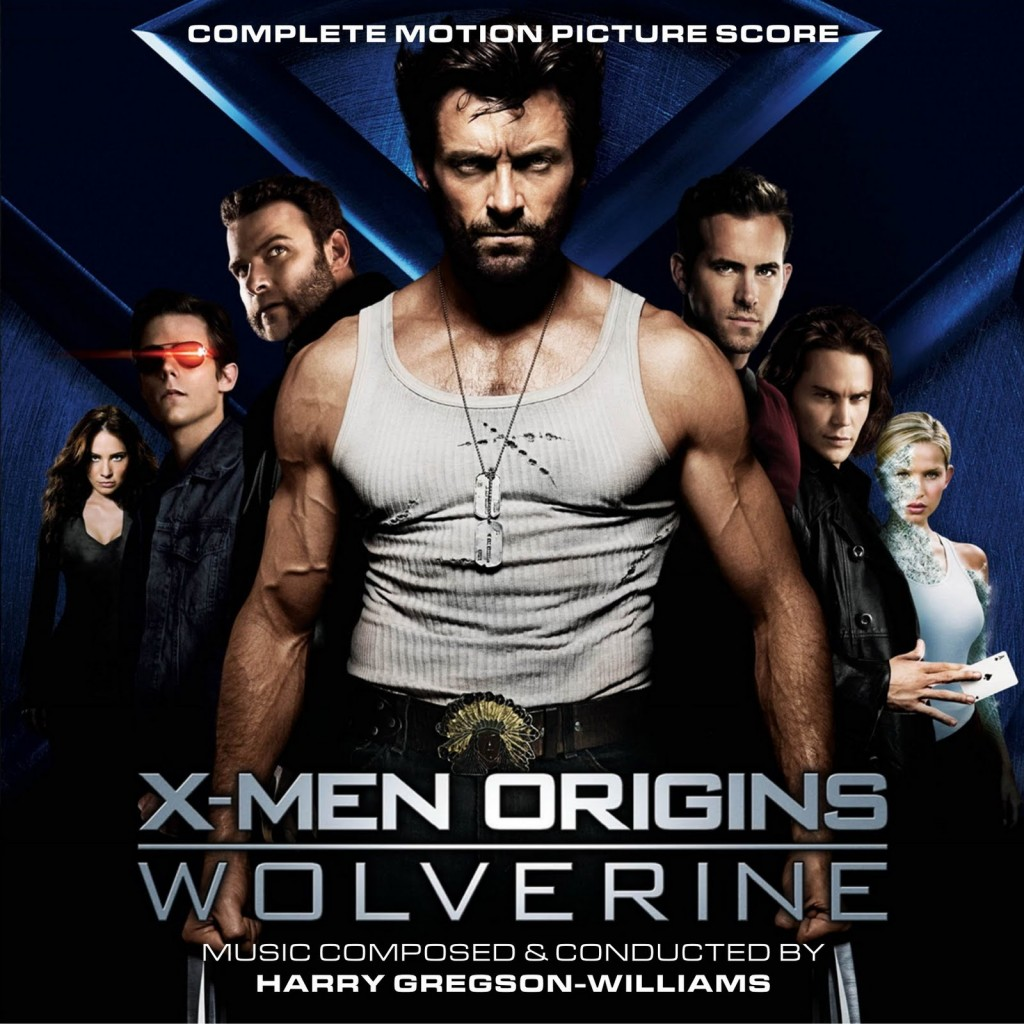 X-Men 4 Origins: Wolverine (2009) Tamil Dubbed Movie HD 720p Watch Online