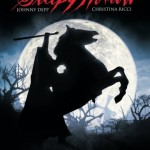 Sleepy Hollow 2 (2009) Tamil Dubbed Movie HD 720p Watch Online