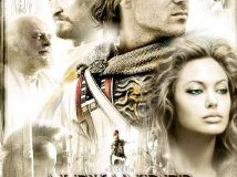 Alexander (2004) Tamil Dubbed Movie HD 720p Watch Online