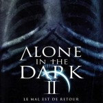 Alone In The Dark 2 (2008) Tamil Dubbed Movie BRRip Watch Online