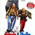 Asterix and Obelix vs. Caesar 1 (1999) Tamil Dubbed Movie HD 720p Watch Online