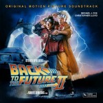 Back To The Future 2 (1989) Tamil Dubbed Movie HD 720p Watch Online