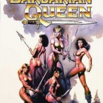 Barbarian Queen (1985) Tamil Dubbed Movie Watch Online DVDRip