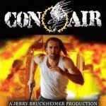 Con Air (1997) Tamil Dubbed Movie HD 720p Watch Online