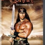 Conan the Barbarian (1982) Tamil Dubbed Movie Watch Online