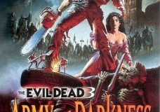 Evil Dead 3 (1992) Tamil Dubbed Movie HD 720p Watch Online