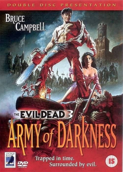 evil dead 3 1992 tamil dubbed movie hd 720p watch online