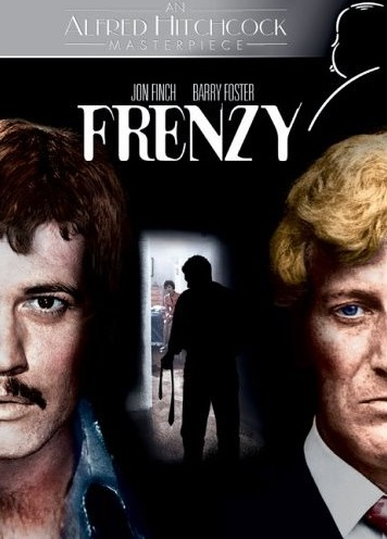 Frenzy (1972) Tamil Dubbed Movie Watch Online Brrip