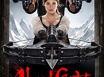Hansel & Gretel: Witch Hunters (2013) Tamil Dubbed Movie HD 720p Watch Online