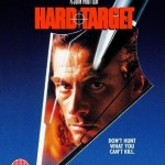 Hard Target (1993) Tamil Dubbed Movie HD 720p Watch Online