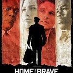Home of the Brave (2006) Tamil Dubbed Movie HD 720p Watch Online