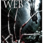 In The Spider's Web (2007) Tamil Dubbed Movie HD 720p Watch Online