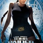 Tomb Raider 1 (2001) Tamil Dubbed Movie HD 720p Watch Online