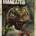 Maneater (2007) Tamil Dubbed Movie Watch Online DVDRip