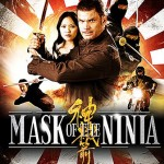 Mask of the Ninja (2008) Tamil Dubbed Movie HD 720p Watch Online