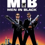 Men in Black 1 (1997) Tamil Dubbed Movie HD 720p Watch Online