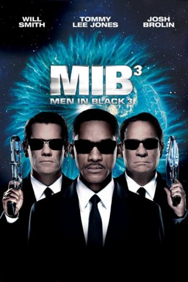 Men in Black 3 (2012) Tamil Dubbed Movie HD 720p Watch Online