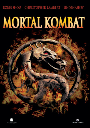 Mortal Kombat (1995) Tamil Dubbed Movie Watch Online 720p BRrip