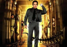 Night at the Museum (2006) Tamil Dubbed Movie HD 720p Watch Online