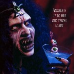 Night of the Demons 3 (1997) Tamil Dubbed Movie DVDRip Watch Online