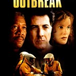 Outbreak (1995) Tamil Dubbed Movie Watch Online Brrip 720p