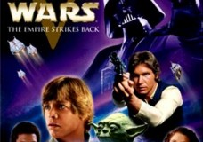 Star Wars Episode V The Empire Strikes Back (1980) Tamil Dubbed Movie HD 720p Watch Online