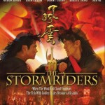 Storm Riders (1998) Tamil Dubbed Movie HD 720p Watch Online