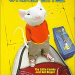 Stuart Little 1 (1999) Tamil Dubbed Movie HD 720p Watch Online